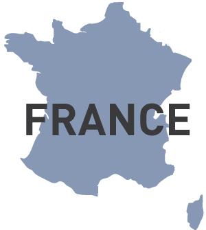Sarlo-France-11-20-14