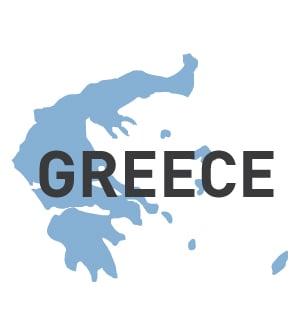Sarlo-Greece-11-20-14