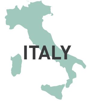Sarlo-Italy-11-20-14