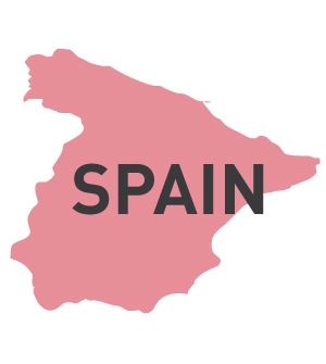 Sarlo-Spain-11-20-14
