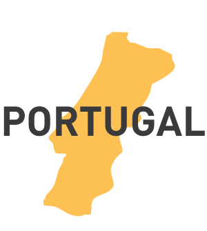 Sarlo-Portugal-11-20-14