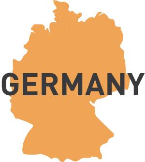 Sarlo-Germany-11-20-14