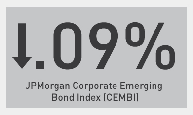 Lafferty-Emerging-Corp-Debt-Bench-12-2-14