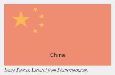 Lafferty-EM-Flags-China-12-2-14-2