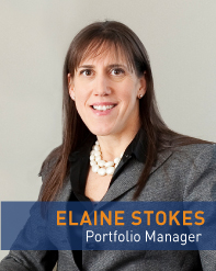 Stokes-Quote