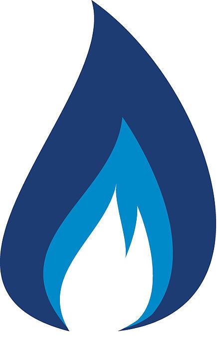 Lele-natural-gas-icon-12-24-14