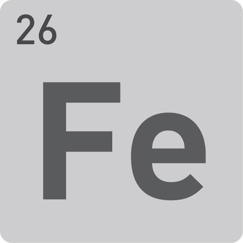 Lele-Iron-Icon-12-24-14