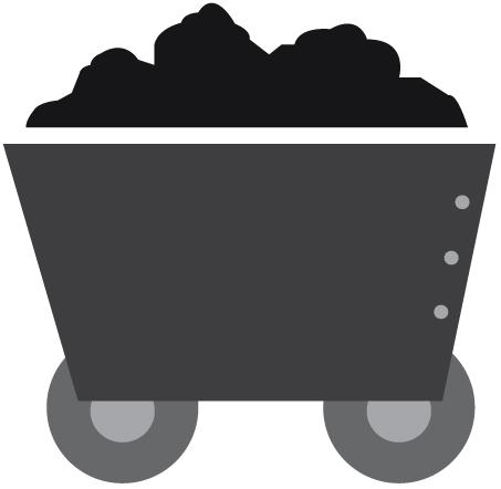 Lele_Thermal_Coal