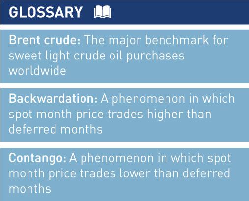Sundaresh-Glossary-1-30-15