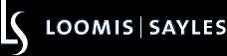 Loomis Sayles Logo