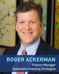 Ackerman-Blog-SIS-1