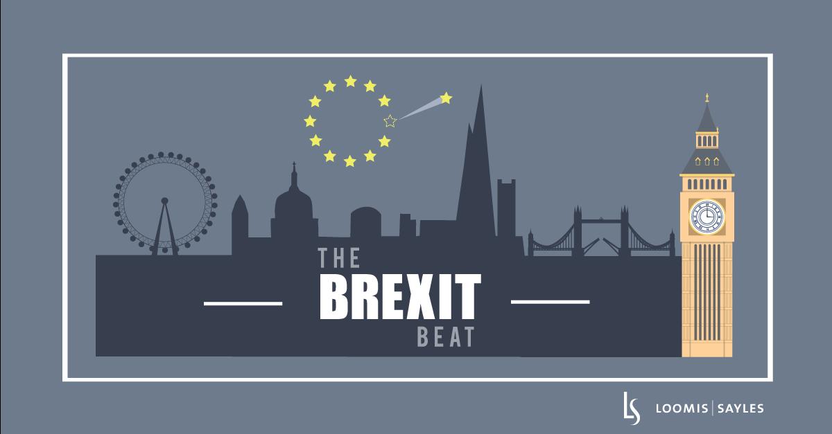 BREXIT-Beat_LinkedIn