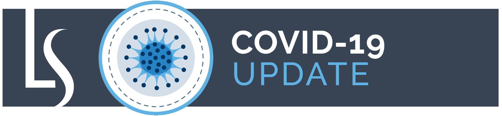COVID19-Series