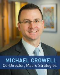 Crowell-Blog