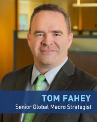 Fahey-Blog-1