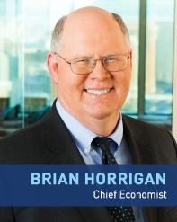 Horrigan-Blog