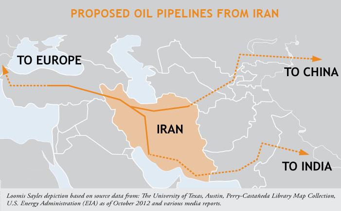 Iran-Pipeline-5-18-15