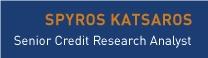 Katsaros-Quote-v2.jpg