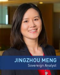 Meng-Blog