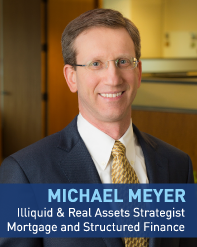 Meyer-Blog