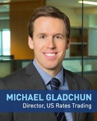 Michael-Gladchun-Blog