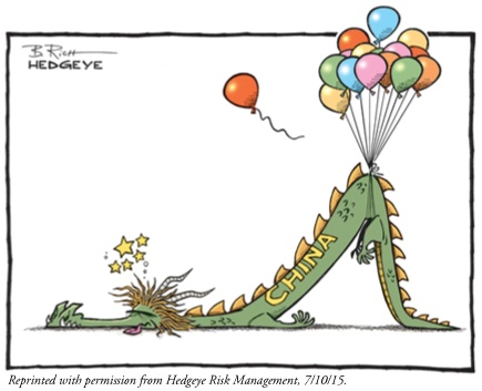 New_Dragon-Cartoon