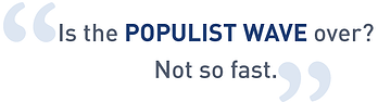Populist-wave_Quote.png