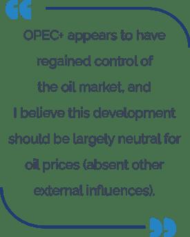 Pull-Quote---OPEC_FINALv3