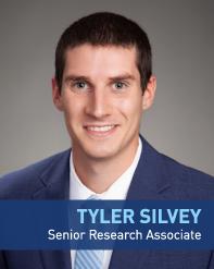 Silvey-Blog