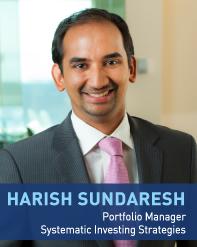 Sundaresh-Blog-2