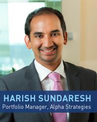 Sundaresh-Blog