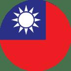 Taiwan-icon