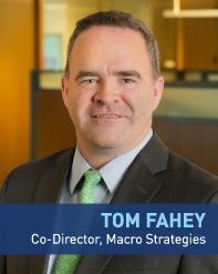 TomFahey-Blog