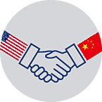 US-China-Deal-icon