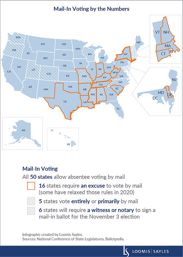 Vote_mail-in-vote_Updated