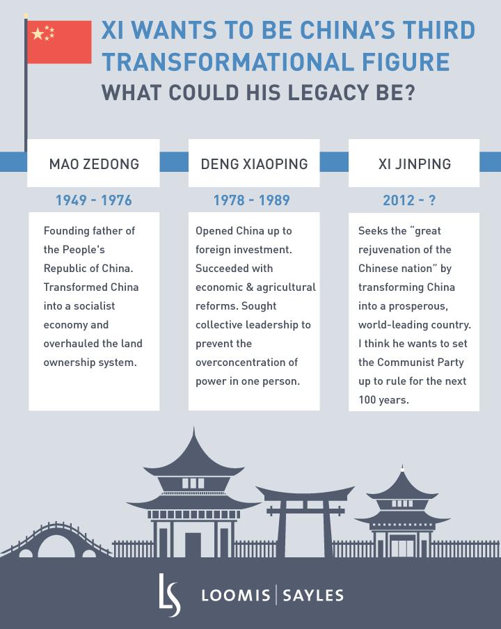 Xi-Jinping_v4.png