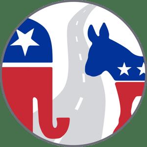 bipartisanship-visual-v2