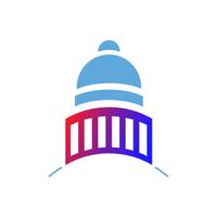 graphic-_senate-majority